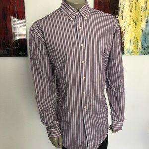 Polo Ralph Lauren Shirt!!!!